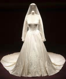 expensive wedding dresses top 10 most expensive wedding dress designs