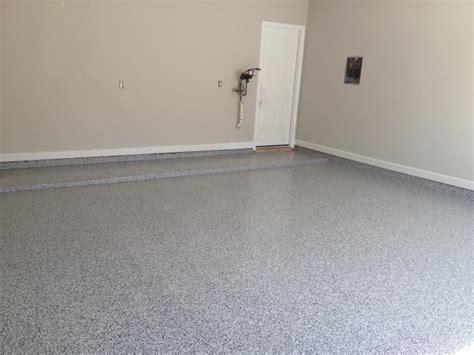 Epoxy Garage Floor Installers San Diego by Garage Floor Coating San Jose 28 Images Garage Floor