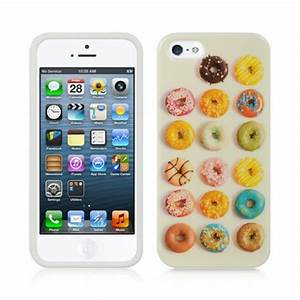 iphone 5c cute cases for girls MEMES
