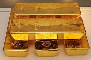 10 biggest gold mines of the world - Rediff.com Business