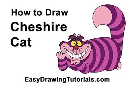 cheshire cat art ideas  pinterest cheshire