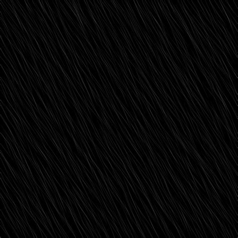Animated Rain Wallpapers For Desktop
