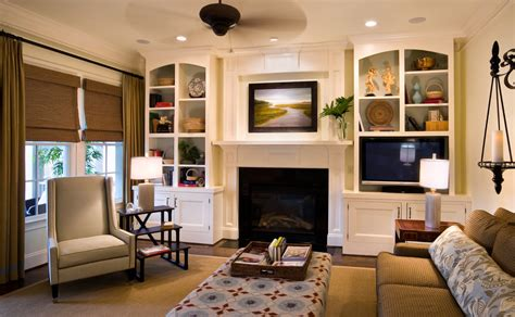 living room bookcase ideas glorious electric fireplace entertainment center