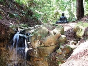 Kv Beitrag Berechnen : stillheart institute geschlossen tagungsst tte veranstaltungsort woodside ca ~ Themetempest.com Abrechnung