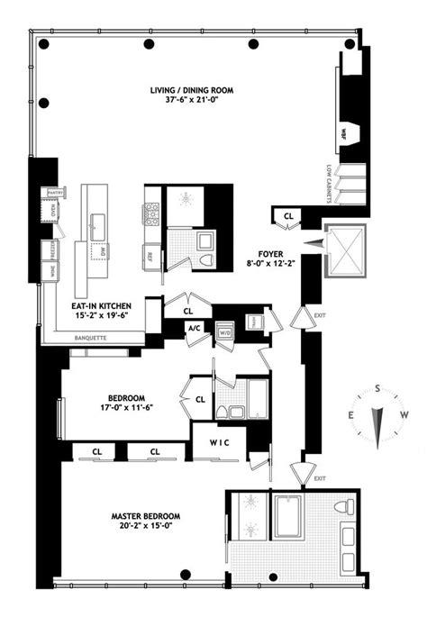 high  facing condo  ultra modern interiors