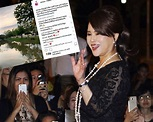選總理被DQ 泰烏汶叻公主IG發文道歉   大視野