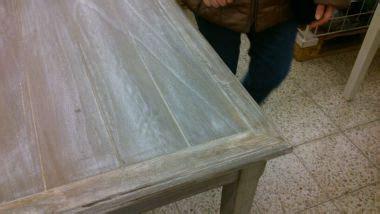 kast oude look geven eiken meubel grey look geven