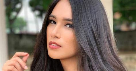 Fashion Pulis Phs Mela Franco Habijan Crowned As Miss