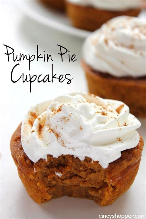 Pumpkin Pie Without Crust Healthy by 1000 Images About Recipes On Pinterest Raspberry Bread