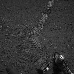 Mars Rover – HD pictures | Strange Unexplained Mysteries