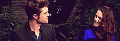 Pattinson Kristen Robert