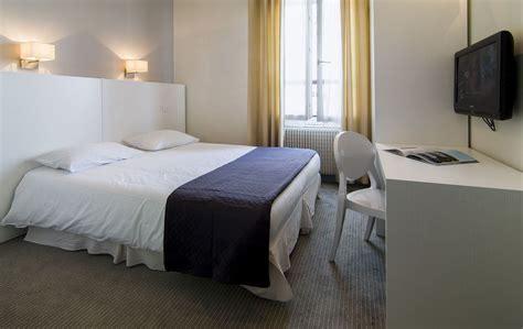 chambre high chambre de 9m2 chambre chambre suprieure