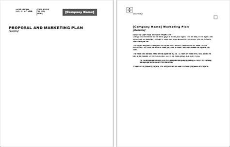 professional report template template report jan s working with words