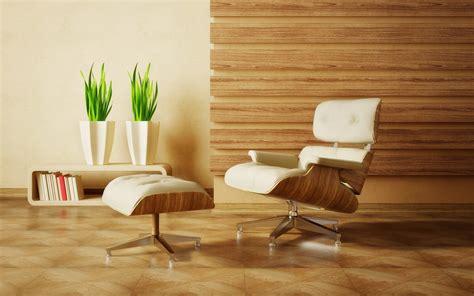 Home Interior Designers In Zirakpur : 40张优雅的室内设计桌面壁纸(3)