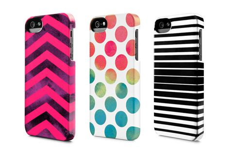 iphone covers iphone cases 2014 cafeios net