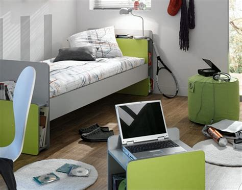 fly chambre ado meuble chambre ado fly 010335 gt gt emihem com la meilleure