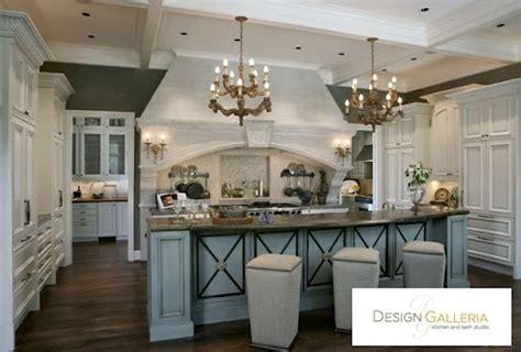 design my kitchen app czego nie wiesz o modnej kuchni wyspa kuchenna ciekawe 6581