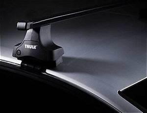 Barres De Toit Peugeot 3008 : barres de toit thule acier range rover evoque 5p d s 2011 sans barres eur 194 90 picclick fr ~ Medecine-chirurgie-esthetiques.com Avis de Voitures