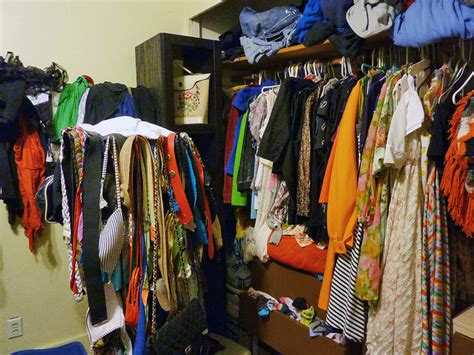 clothes  recycling reusing    clothes