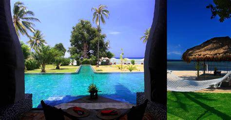 Luxury Hotels In Asia