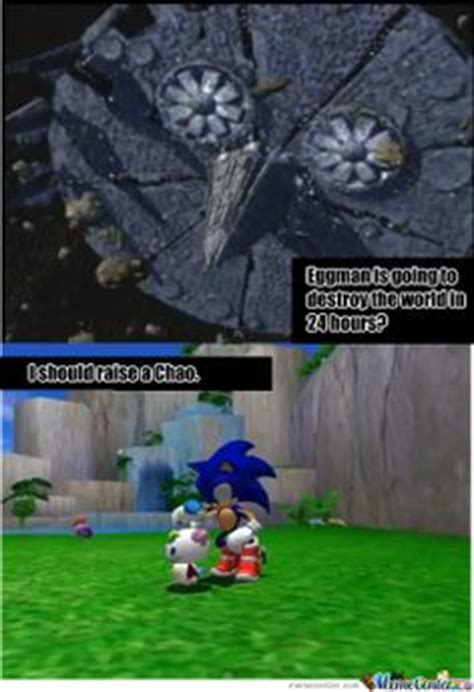 1000 about sonic the hedgehog on sonic the hedgehog sonic boom and sonic