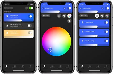 App Light by 5w Zigbee Smart Rgb Colour Downlight Bulb Gu10