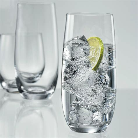 glass drinking cups  sale types  beverage glasses