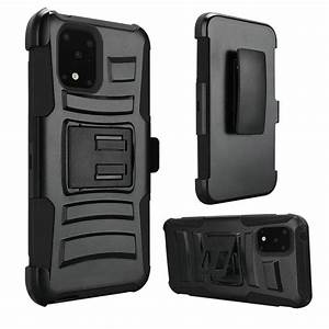 For Samsung Galaxy S20 Ultra S11 Plus S11  6 9inch Case