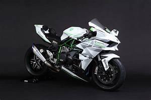 Kawasaki Ninja H2r Prix : planet japan blog kawasaki ninja h2r by trickstar ~ Medecine-chirurgie-esthetiques.com Avis de Voitures