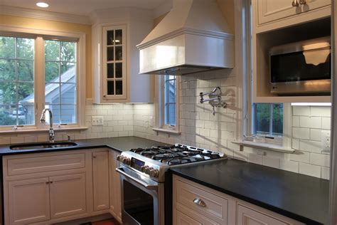 kitchen ventilation ideas kitchen ventilation ideas 40 kitchen vent range designs