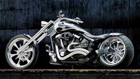 Motorcycle-wallpaper-harley-hd-wallpapers.jpg 1.600×900