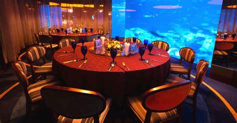 cuisine neptune neptune s restaurant restaurants dining shopping