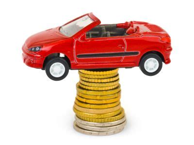 auto bewerten lassen autowert ermitteln auto bewerten