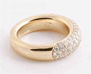 diamond engagement ring new designs for girls fashion With wedding ring designs for women