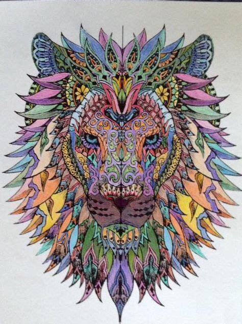 pin de maria borras en leon leon colores