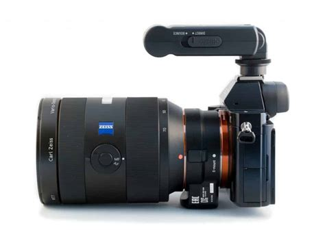 sony reviews sony hvl f20m flash review