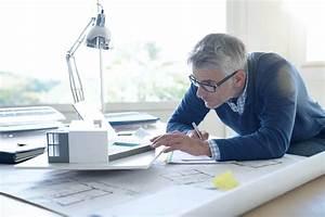 Smart Home Planer : full architekt planer ~ Orissabook.com Haus und Dekorationen