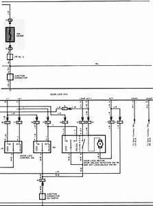 Diagram Of A 1990 Dodge Caravan Alternator Belt  Diagram  Free Engine Image For User Manual Download