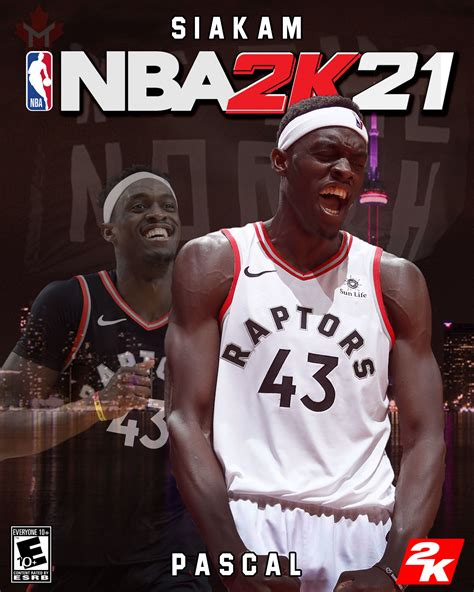 NBA 2K21 released the Next Gen cover with Zion as the ...