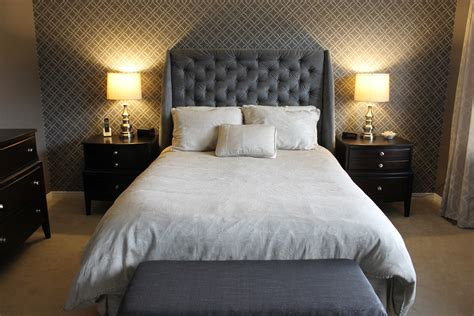 the bedroom decor canada km decor master bedroom reveal