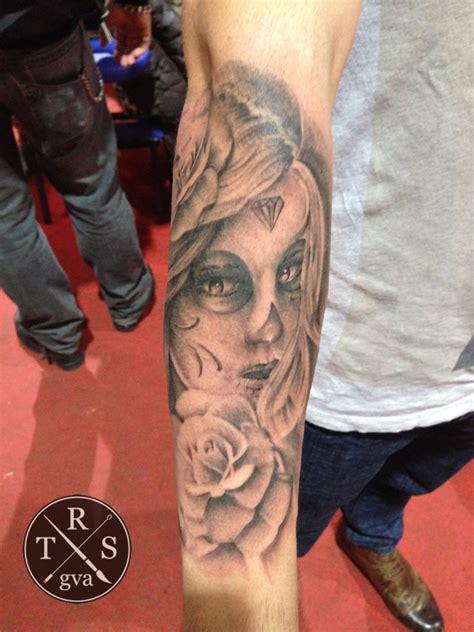 tatouage avant bras femme homme idees de tatouages