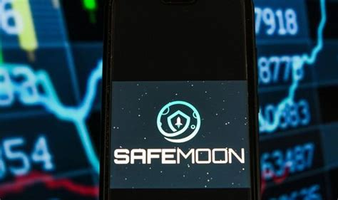 SafeMoon price news: Will SafeMoon go up?   City ...