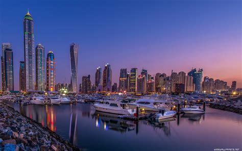 Available in hd, 4k resolutions for desktop & mobile phones. 48+ 4K Wallpaper Dubai on WallpaperSafari
