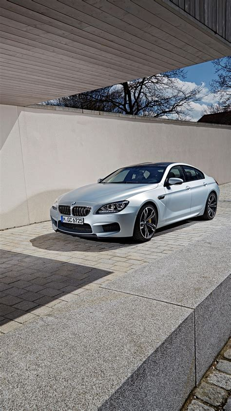Mobil Bmw M6 Gran Coupe by Bmw M6 Gran Coupe Best Htc One Wallpapers Free And Easy
