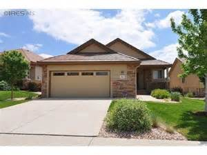 Houses For Rent In Loveland Co