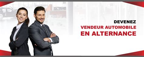 formation vendeur automobile gnfa alternance vendeur automobile confirm 233