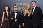 James Packer's Macau casinos suffer setbacks | The ...