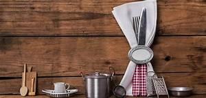 Raffinierte Vorspeisen Für Ein Perfektes Dinner : perfektes dinner einladungen die man nicht vergisst ~ Buech-reservation.com Haus und Dekorationen