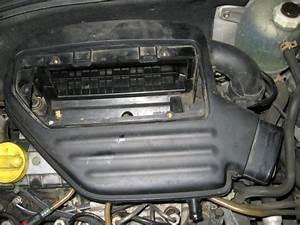 Filtre A Air Clio 2 : d poser le boitier de filtre air sur clio 1 9d 2001 renault forum marques ~ Gottalentnigeria.com Avis de Voitures