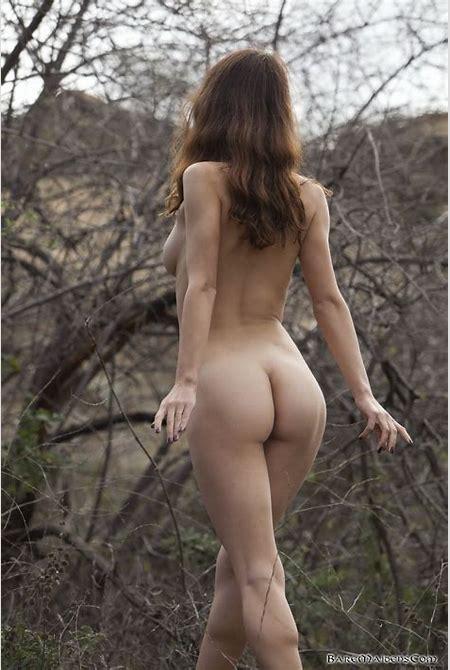 Warcraft | Natural Girls Nude